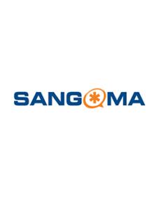 Sangoma Technologies