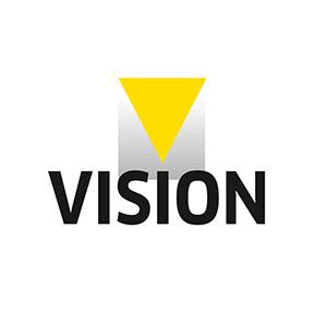 machine vision trade fair