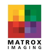 Matrox Design Assistant X