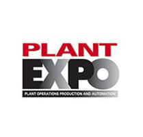 Plant Expo 2019