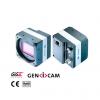 Baumer LX Series - LXG-250M Industrial Cameras