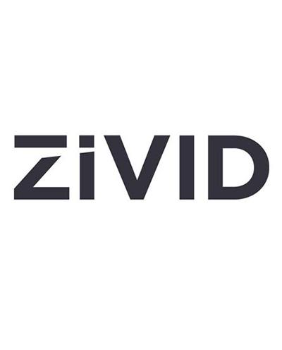 press-release-zivid