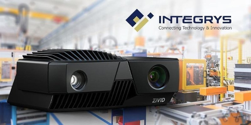 https://integrys.com/product-category/suppliers/zivid-3d-machine-vision-cameras/