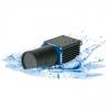Imperx IP67 Cameras