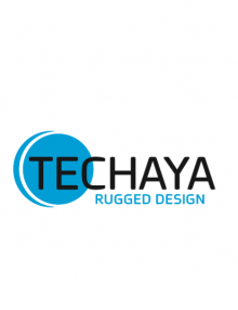 Techaya Rugged Design