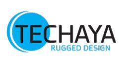 Techaya