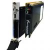 3U cPCI ARM Cortex-A9 SBC