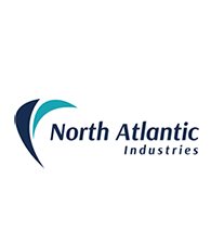 North Athlantic_logo.png