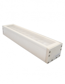 EFFI-Flex-CPT IP67 compact LED bar.