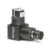 Pika L Hyperspectral Imaging Camera