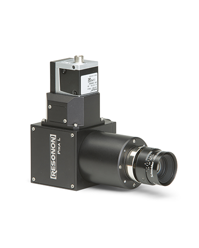 Pika L Hyperspectral Imaging Camera