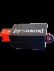 Resonon Pika NIR-640