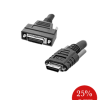 CameraLink Cable MVC-5-1-5-10M.png