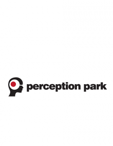 Perception Park