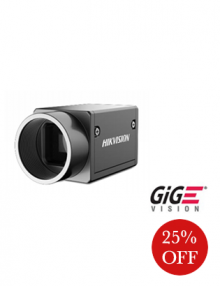 Hikvision MV-CA050-20GM