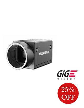 Hikvision MV-CA050-20GM