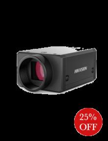 Hikvision MV-CE200-10UM