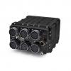 3U OpenVPX Sensor Interface Unit