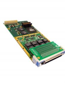 Alta Data XMC-MA4 MIL-STD-1553