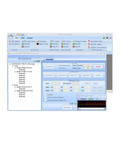 AltaView Bus Analyzer.jpg