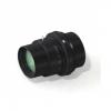 Moritex ML-LS9040-67V70-02