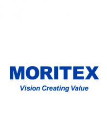 MORITEX NORTH AMERICA, INC.