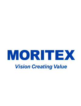 Moritex ML-2828-35M39 for Machine Vision