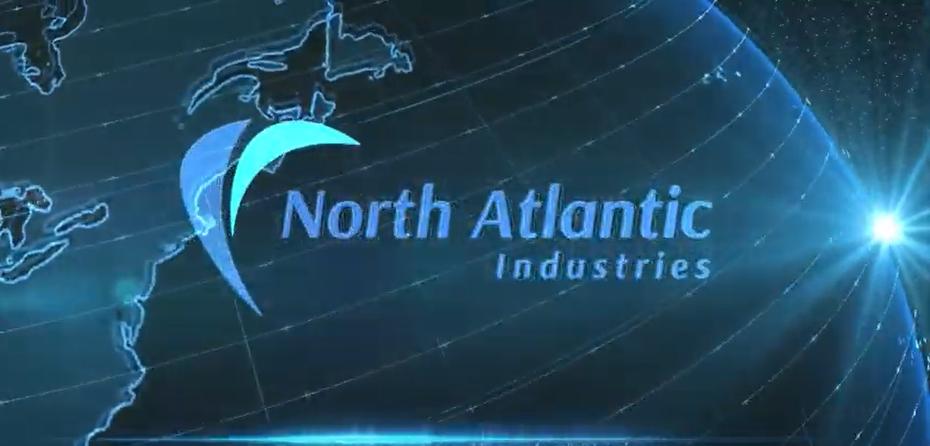 North Atlantic 68PW1 3U OpenVPX SOSA™-aligned PWM Servo Motor Drive