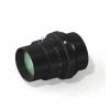 Moritex ML-LS9040-67V70-045