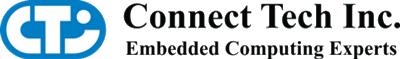 Connect Tech Logo.png