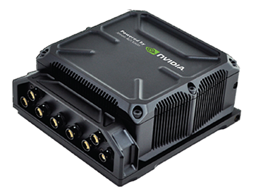 ConnectTech-Sentry X-Rugged Embedded System.png