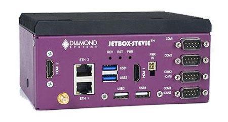 Diamond-Systems-JETBOX-STEVIE.jpg