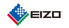 Eizo_Rugged_Solutions.png