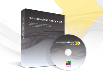 Matrox Imaging-Library X.png