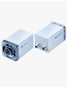 Baumer 10 GigE cameras