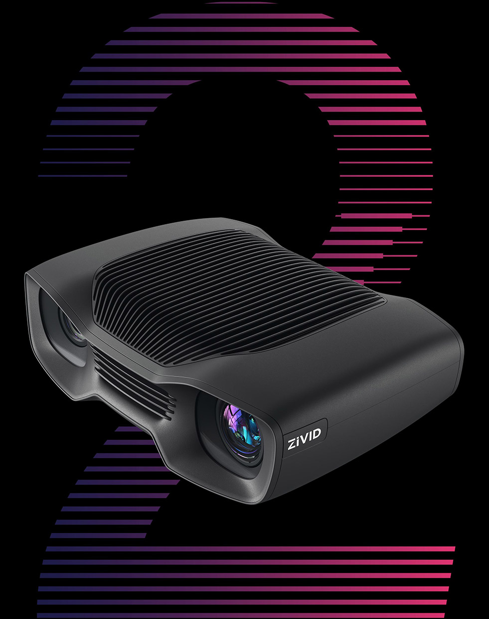 Zivid Two