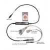Alta Nline-U1553 USB