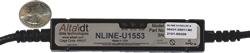 Alta NLINE-U1553 USB Superspeed
