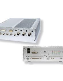 Arbor ARTS-3672W Intel Sandy Bridge Core i7-2610UE 1.5GHz