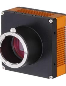 IC-M29CL   ISVI 29MP @ 5fps B/W Camera Link Camera