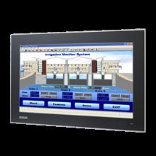 Advantech FPM 7211W Full HD Industrial Monitor Touch Screen